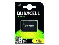Duracell Nikon EN-EL12