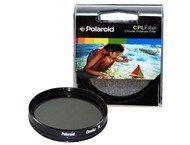 Polaroid 55mm polarisatie filter