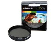 Polaroid 67mm polarisatie filter