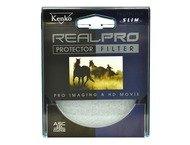 Kenko 49Mm Real Pro Mc Protector