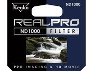 Kenko Real Pro Mc Nd16 58Mm
