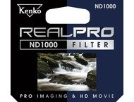 Kenko Real Pro Mc Nd100 58Mm