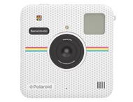 Polaroid Socialmatic Face Plate Golf Ball