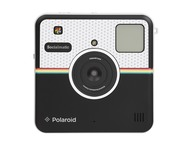 Polaroid Socialmatic Sticker Golf Ball