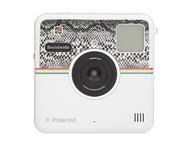 Polaroid Socialmatic Sticker Snake Skin