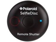 Polaroid Selfiedisc Smart Ir Remote Shutter