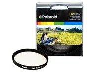Polaroid Multi Coated Uv Filter 43