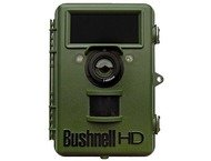 Bushnell 14MP Natureview cam HD w/ live view, groen, no glow