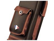 Gitzo GC2400V vintage bag