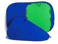 Lastolite Collapsible 1.8 x 2.75cm Chromakey Green