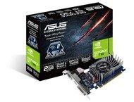 Asus GeForce GT 730-2GB-LP