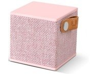Fresh n Rebel Rockbox Cube Fabriq Edition - Cupcake