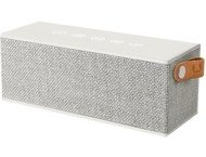 Fresh n Rebel Rockbox Brick Fabriq Edition - Cloud