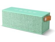Fresh n Rebel Rockbox Brick Fabriq Edition - Peppermint