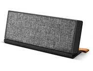 Fresh n Rebel Rockbox Fold Fabriq Edition - Concrete