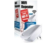 Devolo 9424 WiFi Repeater