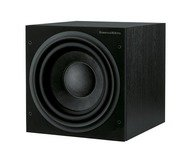 Bowers  Wilkins ASW610XP UK/EC Black Ash