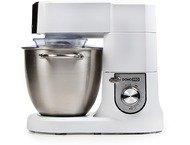 Domo DO9072KR Keukenrobot PRO wit + blender 1500W - 6,7L