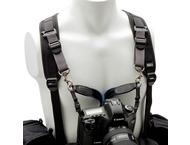 Think Tank Camera support straps v2.0