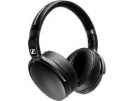 Sennheiser Over-Ear HD 4.30i Black