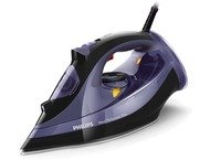 Philips GC4525/30 Steam Iron Hv-solst (purple)