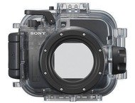 Sony MPK-URX100A Onderwaterbehuizing