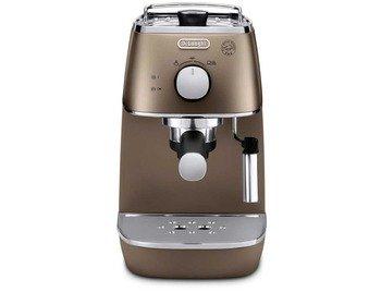 Delonghi Espresso Distinta ECI341BZ