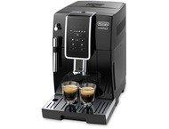 Delonghi Espresso Full Auto ECAM35015B
