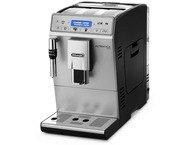 Delonghi Espresso Full Auto ETAM29620SB