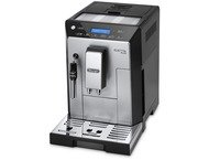 Delonghi Espresso Full Auto ECAM44620S