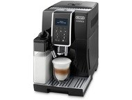 Delonghi Espresso Full Auto ECAM35055B