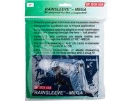 Op-Tech Rain Sleeve Mega (2pcs)