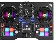 Hercules DJ Control Instinct P8