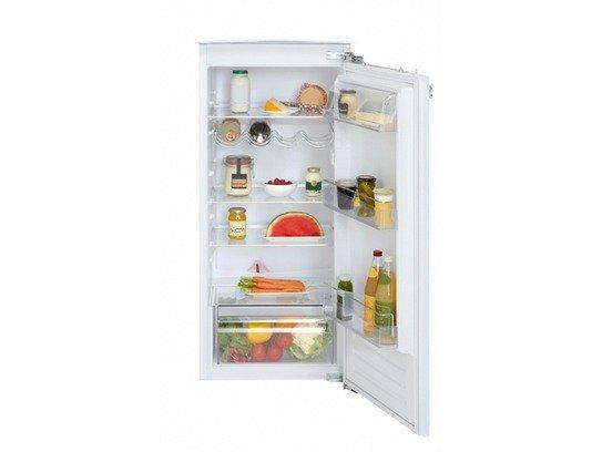 atag ks 32122 a frigo encastrable sans cong lateur 122 cm art craft. Black Bedroom Furniture Sets. Home Design Ideas