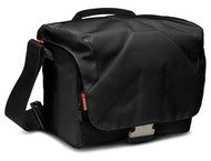 Manfrotto Bella V Shoul. Bag Blk. Stile