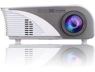 Salora HD LED 40BHD1200