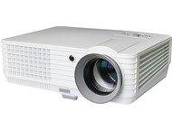 Salora HD LED 50BHD2000