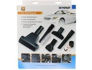 Scanpart Car Cleaning set 32 + 35 mm