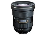 Tokina AT-X PRO DX 14-20mm / 2.0 Nikon