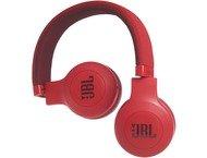 JBL E35 - Rood