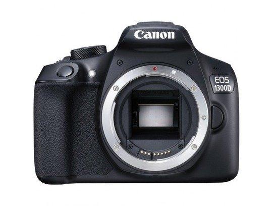 canon_eos_1300d_body_caeos1300d1_1