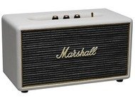 Marshall Stanmore - Cream 176480