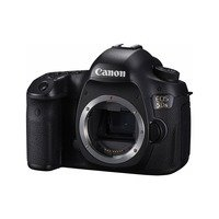EOS-5DS-BODY-FSL-Canon-Gear-News-Announced-Orms-Photographic-Blog-SouthAfrica