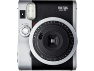 Fujifilm Instax Mini 90 - Zwart