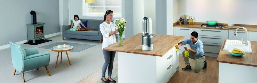 Dyson_Pure_Hot_Cool_Link_wit_zilver_luchtreiniger_verwarming_ventilator_luchtreiniging_keuken