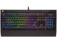 Corsair Gaming Strafe RGB MX-Red (QWERTY)