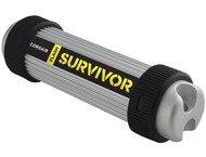 Corsair Flash Survivor USB 3.0 128GB Ultra Rugged Plug and