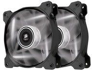 Corsair The Air SP 120 LED High Static Pressure Fan 9050030