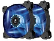 Corsair The Air SP 120 LED High Static Pressure Fan 9050031