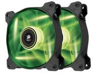 Corsair The Air SP 120 LED High Static Pressure Fan 9050032
